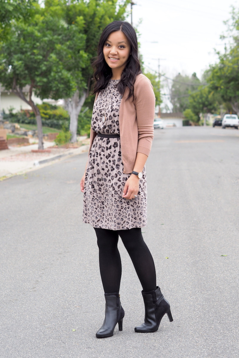 Casual Shoes Dress