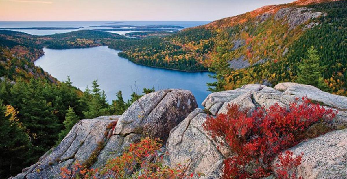 92717_Acadia National Park_1200x620_v1