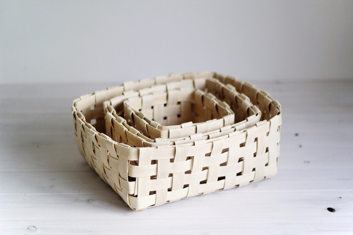 DIY-Woven-Baskets-Stacked-Design-Sponge