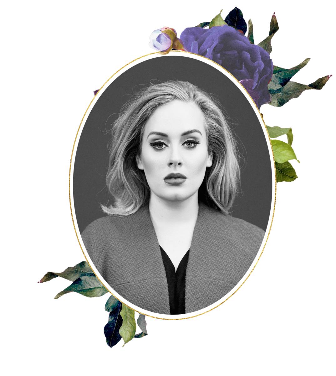 Adele_Moodboard