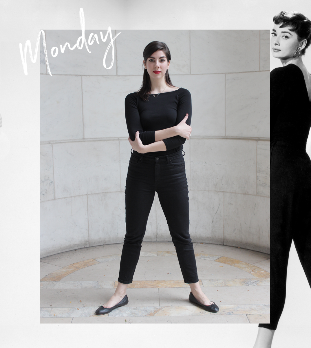 Audrey_Moodboard_MONDAY
