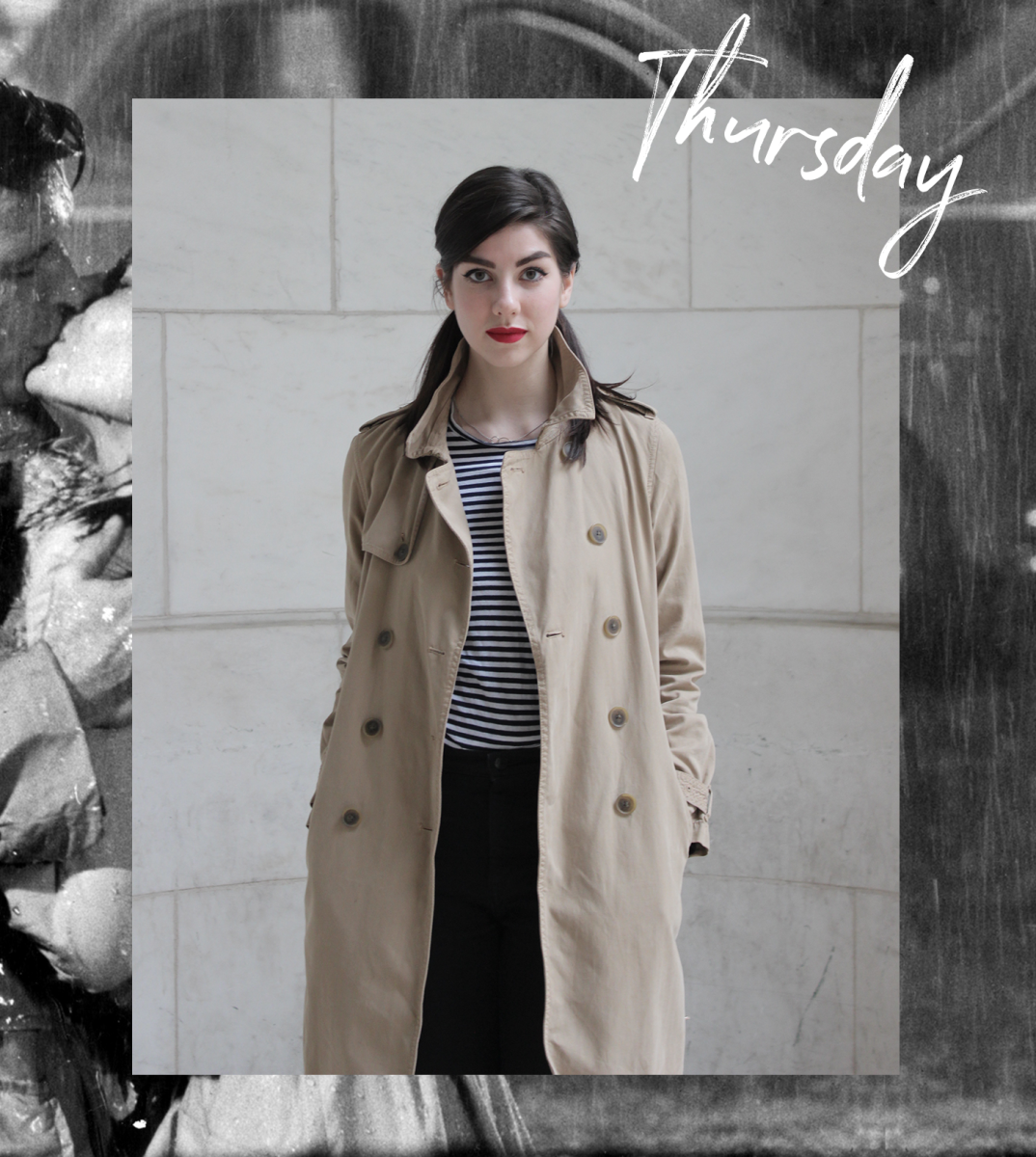 Audrey_Moodboard_THURSDAY