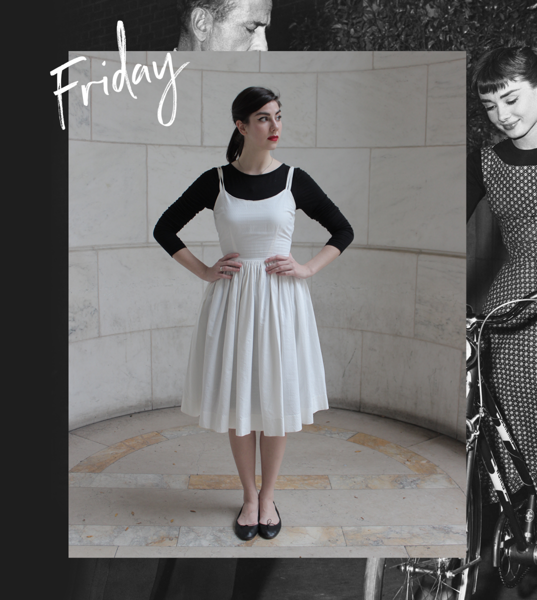Audrey_Moodboard_FRIDAY