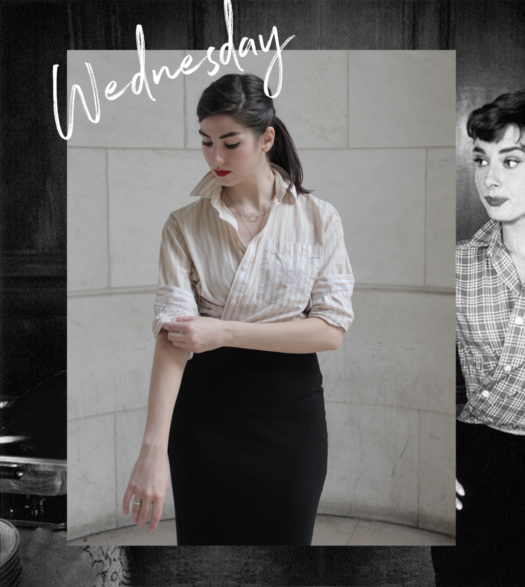 Audrey_Moodboard_WEDNESDAY_2