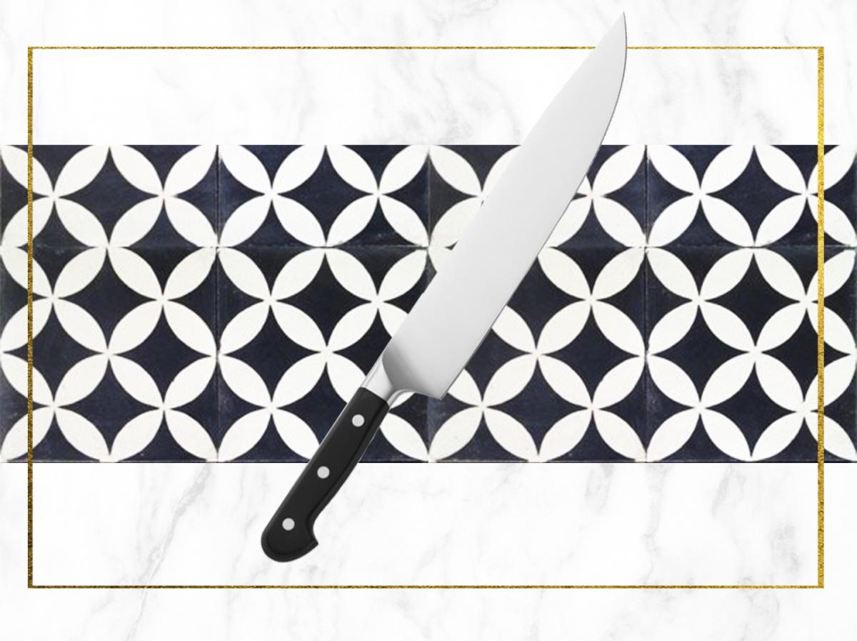 KNIFE_v1