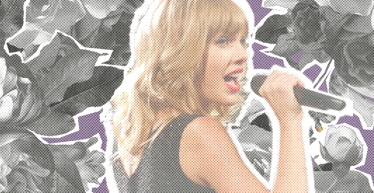 91317_taylor-swifts-new-brand-is-a-sad-turn-_1200x620_v3