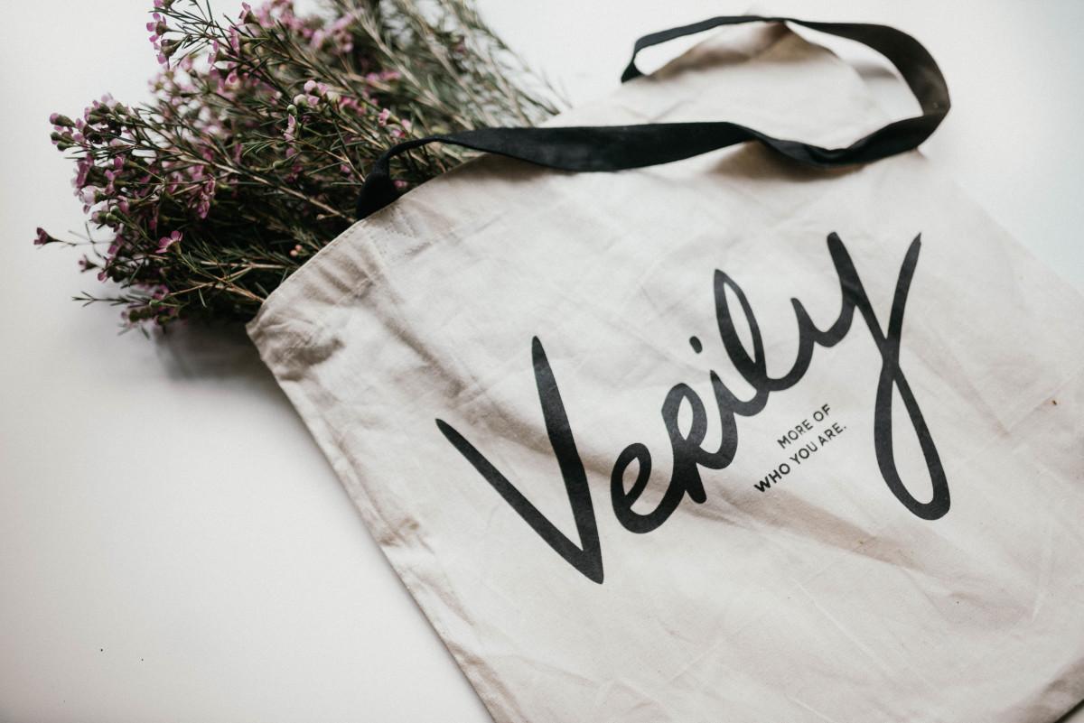 verily photos (1)