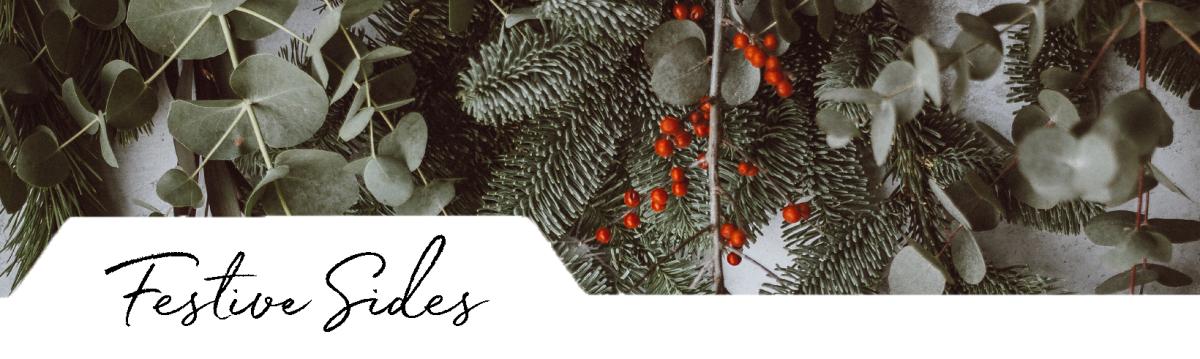 festive sides2