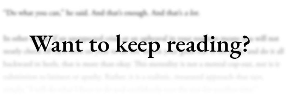 keepreading
